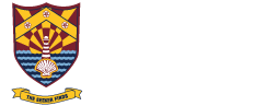 Geraldton Senior College