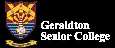 Geraldton Senior College